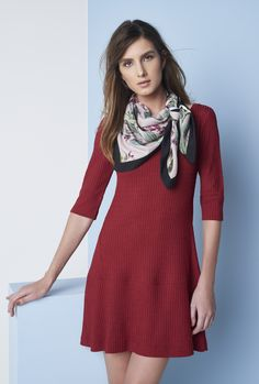 Lookbook de inverno 2016 da Sacada. Moda feminina. Winter.