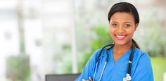 """10 Perks of Being a #Nurse 