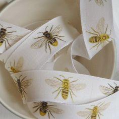 KipandFig: Bees knees...