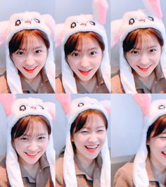 Kpop Girl Groups, Korean Girl Groups, Kpop Girls, Sooyoung, Seulgi, Red Velet, Red Velvet Joy, Kim Yerim, Star Girl