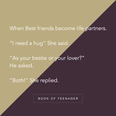 Book Of Teenager ( Sibling Quotes, Besties Quotes, Girly Quotes, Smile Quotes, Couple Quotes, Sad Breakup Quotes, True Quotes, Fact Quotes, Teenager Quotes About Life