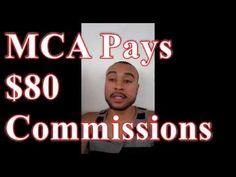 Have you heard of Motor Club Of America or MCA? Can You Really Work From Home And Earn Big With MCA? Find Out What Motor Club of America Is About In This Short Video.