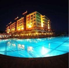 Utopia World Deluxe Hotel | Utopia World DeluxeHotel | LinkedIn