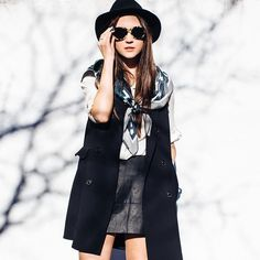 back to school cute outfit inspiration 05