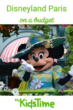 Disney is what dreams are made off and getting there doesn't have to cost you thousands. We've been to Disneyland four times in the past five years and there's many more trips to come. Here are my top tips for going to Disneyland Paris on a budget, I hope you have as magical a time as we did!