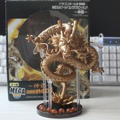 Anime Dragon Ball Z Gold ShenRon/ ShenLong PVC Action Figure Collectible Model Toys    37.03, 35.99  Tag a friend who would love this!     FREE Shipping Worldwide     Buy one here---> https://liveinstyleshop.com/anime-dragon-ball-z-gold-shenron-shenlong-pvc-action-figure-collectible-model-toys/    #shoppingonline #trends #style #instaseller #shop #freeshipping #happyshopping