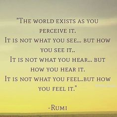 Explore powerful, rare and inspirational Rumi quotes. Here are the 100 greatest Rumi quotations on love, transformation, dreams, happiness and life. Rumi Quotes, Yoga Quotes, Spiritual Quotes, Wisdom Quotes, Motivational Quotes, Life Quotes, Quotes To Live By, Inspirational Quotes, Happiness Quotes