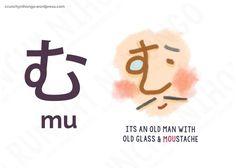 japanese-hiragana-MU