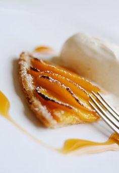 GASTRONOMIE on Pinterest | Patisserie, Flan and Molecular Gastronomy