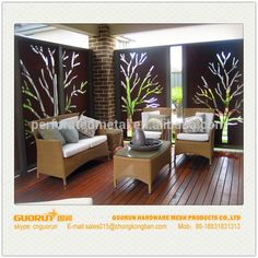 Laser Cut Metal Screen With Customized Pattern Photo, Detailed about Laser Cut Metal Screen With Customized Pattern Picture on Alibaba.com.