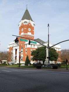 39 Best Beautiful Bulloch County Images Georgia Southern