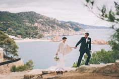 Casament Tossa de Mar | Wedding's Art | Fotógrafo de bodas Girona , Barcelona | Videos de Boda | Wedding Photographer