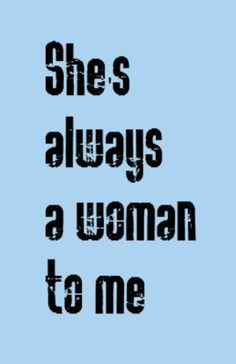 Billy Joel - song lyrics, music, quotes