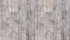 Concrete Wallpaper, Piet Boon x NLXL II
