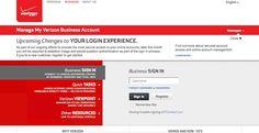 Citicards Pay Bill >> web DENIS provider login   Websites   Pinterest