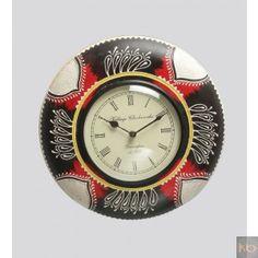 Kraftbuy designer Clock₹999 Home Decor Items, Handicraft, Fashion Accessories, Clock, India, Antiques, Handmade, Jewelry, Design