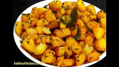 potato dinner recipes indian-#potato #dinner #recipes #indian Please Click Link To Find More Reference,,, ENJOY!!