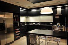 cozinhas escuras_voceprecisadecor17