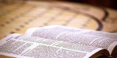 Вышла в свет «Библия для детей» на азербайджанском языке