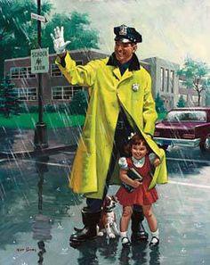 Protection. http://www.pinterest.com/cdbeachlog/school-days-school-days-good-old-fashioned-rule-da/