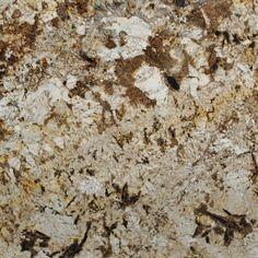Splendor Granite, Marble of the World