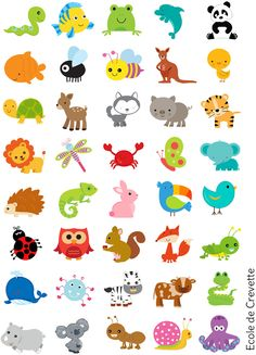 Açıkça belirtilmiş bir başlangıcı ve sonu olan Art Drawings For Kids, Drawing For Kids, Easy Drawings, Animal Crafts For Kids, Art For Kids, Best Friend Birthday Cards, Paper Crafts Origami, Kids Wall Decor, Rock Crafts