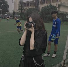 Ulzzang Korean Girl, Ulzzang Couple, Korean Aesthetic, Aesthetic Girl, Poses For Photos, Girl Photos, Korean Best Friends, Girl Korea, Uzzlang Girl