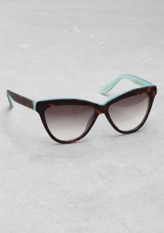 a62af9060852 stories mint and turtle glasses Sunglass Frames