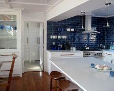 Kitchen Interior Design Sofas Design, Pictures, Remodel, Decor and Ideas - page 30