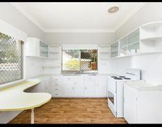 Kitchen Pantry Storage, Splashback, Storage Shelves, Kitchen Design, Bathtub, Storage Racks, Standing Bath, Bathtubs, Design Of Kitchen