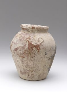 Object | Online | Collections | Freer and Sackler Galleries