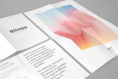 1 | Rebranding Music Therapy, A Misunderstood Profession | Co.Design: business   innovation   design
