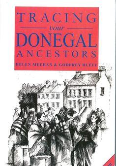 Genealogy  Tour - public records research - TourGuides Ireland