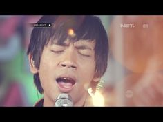 Special Performance - d'Masiv - Melodi