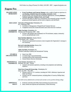 cool attractive but simple catering manager resume tricks check more at http