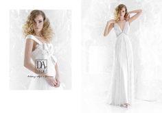Abiti da sposa 2015 ed ecco il resto del catalogo...vuoi vedere tutti i modelli e conoscere le nostre promozioni? Guarda sul nostro sito... www.tosettisposa.it #abitidasposa2015 #wedding #weddingdress #tosetti #abitidasposo #abitidacerimonia #abiti #tosettisposa #nozze #bride #modasottoleate lle #alessandrotosetti #domoadami #nicole #pronovias #alessandrarinaudo# realtime #l'abitodeisogni #simonemarulli #aireinbarcellona #rosaclara'