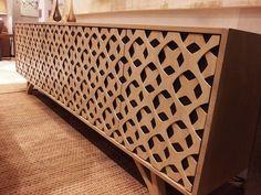 new ideas plywood furniture cnc inspiration Plywood Furniture, Sofa Furniture, Modern Furniture, Furniture Design, Plywood Floors, Furniture Cleaning, Furniture Online, Furniture Companies, Deco Design