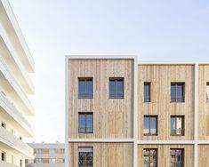 Multi Story Building, Architecture, Arquitetura, Architecture Design