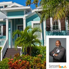 Hi there Tampa Bay area! My name is Cory Colbert and I am here to make your home buying experience as easy as possible! I will work hard to get you in your dream home! Call today to get started! Tampa Bay Florida, Tampa Bay Area, Hard To Get, Work Hard, Florida Homes For Sale, Florida Living, Flo Rida, Home Buying, Dreaming Of You