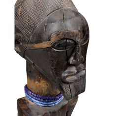 songy puissante st | african & oceanic art | sotheby's pf7006lot3j82fen