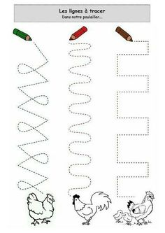 Crafts,Actvities and Worksheets for Preschool,Toddler and Kindergarten.Lots of worksheets and coloring pages. Preschool Writing, Free Preschool, Preschool Curriculum, Preschool Printables, Kindergarten Worksheets, Learning Activities, Preschool Activities, Kids Learning, Writing Worksheets