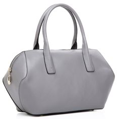 London Satchel/ Awesome  Italian Cowhide Leather