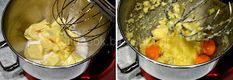Γευστικές απολαύσεις από σπίτι: Βασιλόπιτα κέικ Chicken, Meat, Food, Eten, Meals, Cubs, Kai, Diet