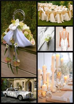 A stylish and refreshing alternative to the original bridal bouquet Created with Bolsa Flora I www.bolsaflora.com