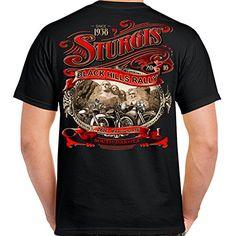 Biker Life USA 2016 Sturgis Main Street Scene T-Shirt http://bikeraa.com/biker-life-usa-2016-sturgis-main-street-scene-t-shirt/
