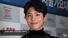 [Event] 박보검 Park Bo Gum ~ So Handsome at the 26th Seoul Music Awards 01.19.17 --- Park Bo Gum,박보검, Park Bo Geom, bogus, bogey, Love in the Moonlight, Moonlight Drawn by Clouds, Reply 1998, Coin Locker Girl, Hello Monster, The Producers, Kdrama, Korean Drama, K-drama, korean dramas, Korean actor, Korean actress, Hallyu, kpop, kwave,