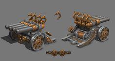 Military Tactics, Military Art, Dark Fantasy Art, Fantasy Rpg, Stranger Of Sword City, Warhammer Dwarfs, Minecraft Medieval, Dungeons And Dragons Homebrew, Weapon Concept Art