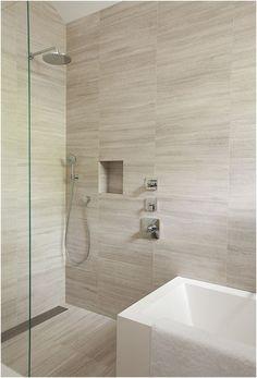 awesome Awesome Limestone Bathroom Tile