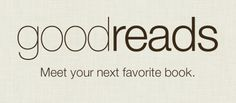 """""""Important @goodreads Changes You Need to Know about Now"""" by Barb Drozdowich"""