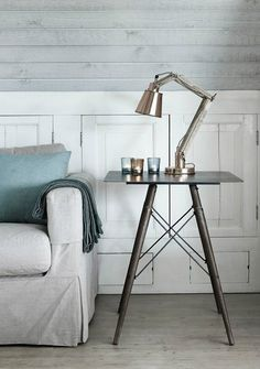 møbler - www.chenillehome.dk
